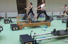 7_pilates-iasi1