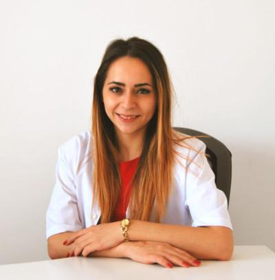 Alexandra-Ilinca