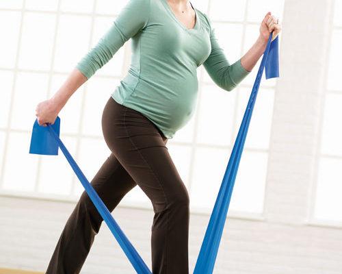 antrenament-prenatal