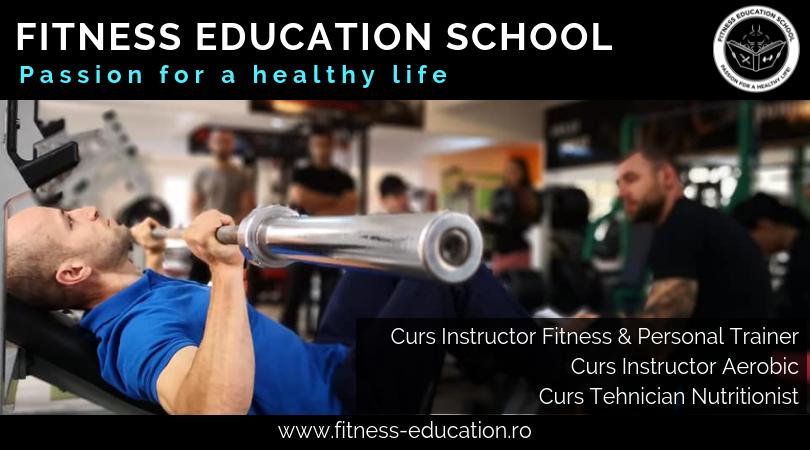 FITNESS EDUCATION SCHOOL (2)